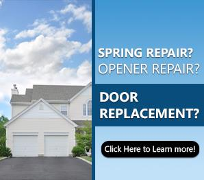 Tips | Garage Door Repair Moss Beach, CA